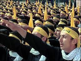 Tsahal «lâche» des informations sensibles sur les activités du Hezbollah au Sud-Liban