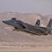 Israel Air Force F-16B Netz airplane. June 28 2011. Photo by Ofer Zidon/Flash90 *** Local Caption *** F15 ? ???? ??  ???? ??? ????? ??? ??????