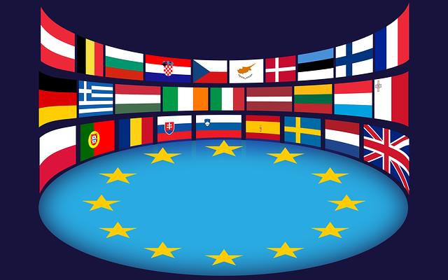 Le Conseil européen adopte une déclaration historique contre l'antisémitisme et pour la protection des Juifs d'Europe
