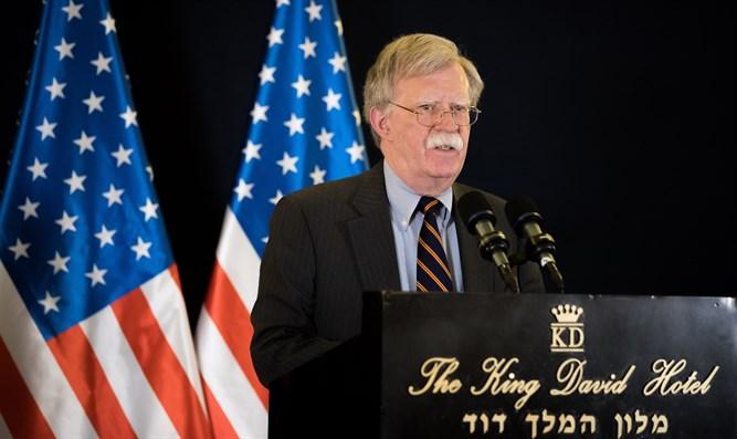 Le retrait américain de Syrie sera mené de manière