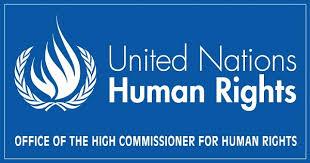 Judée-Samarie: l'ONU ajourne la publication de sa «liste noire»
