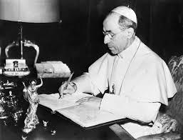 Vatican: les archives de la période de la Shoah vont être ouvertes