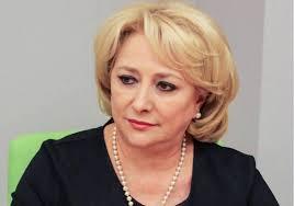 Transfert de l'ambassade de Roumanie: colère contre le représentant de l'Autorité Palestinienne