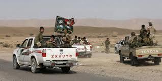 Nouvelle opération de Tsahal? Un chef d'une milice pro-iranienne éliminé en Irak