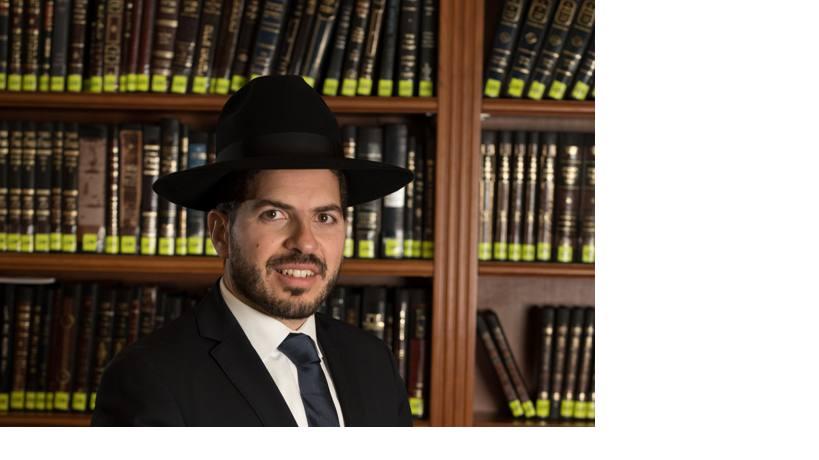 Haman et A'hachveroch : Antisémitisme ou Antisionisme. Par Rav Arié Melka