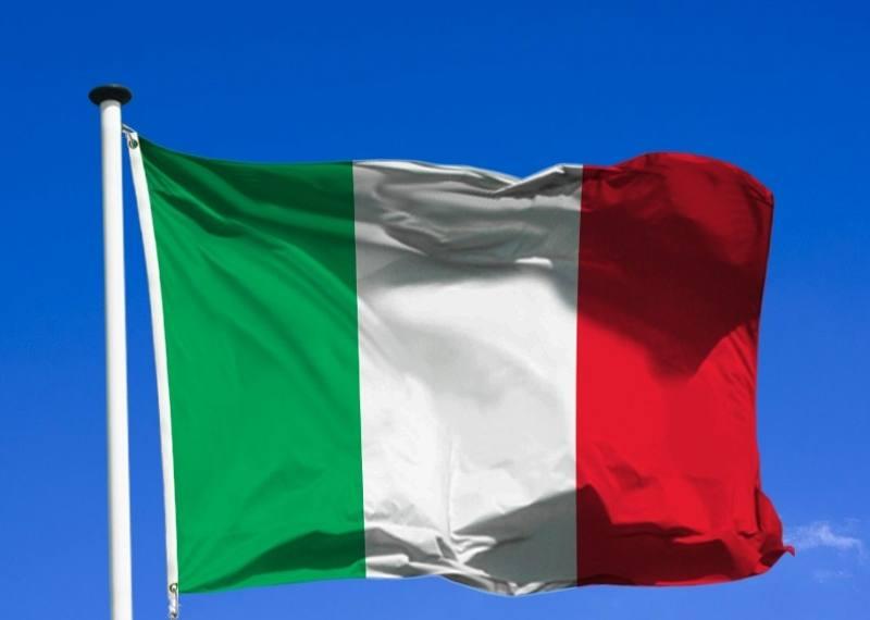Lutte contre le Coronavirus: l'Italie demande l'aide d'Israël