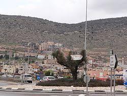Kfar Manda Wiki