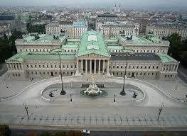 Autriche: le parlement s'attaque au Hezbollah