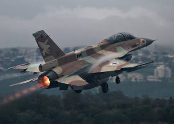 "A close up photo of the ""Valley"" squadron F-16 take off, at Ramat David Airbase. February 02 2010. Photo by Ofer Zidon/Flash90. Ramat David Airbase is located near kibbutz Ramat David, and is one of the three principal airbases of the IAF. It was originally build as a Royal Air Force station at 1942, and was turned over to the IDF in 1948. *** Local Caption *** ???? ?????? ??? ???? ???? ????? ???? ??? ??? ???? ???? ?????? ????? ?????"