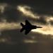 F-15I, Re'em Squad, at the Hatzerim Airbase. December 29 2009. Photo by Ofer Zidon/Flash90 *** Local Caption *** ??? ????? ???? ?????? ???? ????? ???? ??????