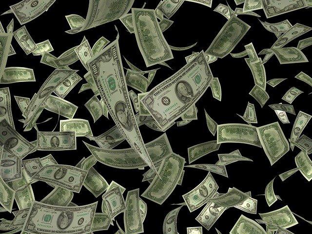 Malgré la crise sanitaire, la fortune des plus riches augmente de 27%
