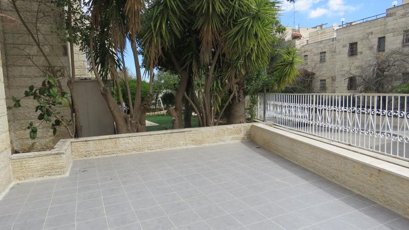 Ramot, Jérusalem